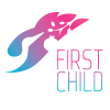 First Child Productions