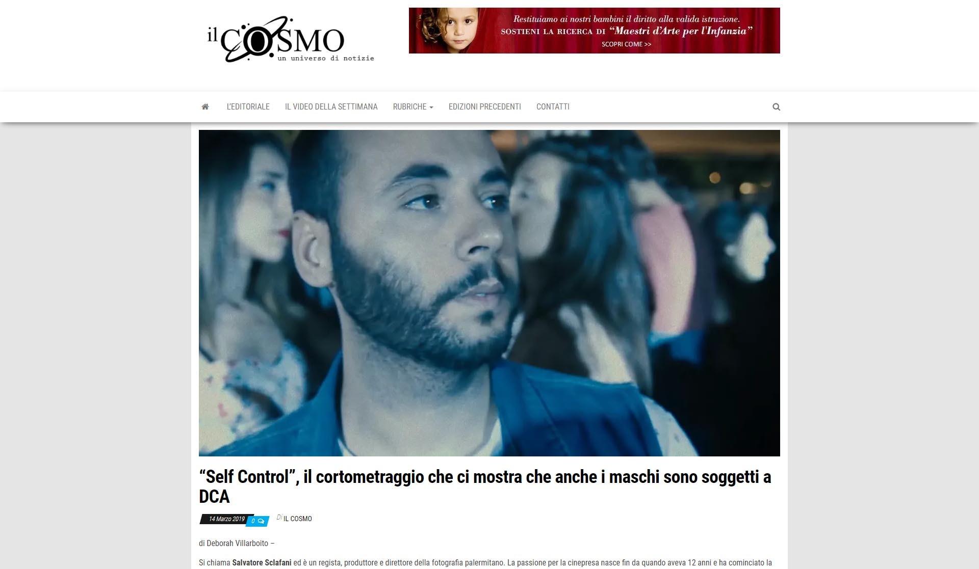 screencapture-il-cosmo-2019-03-14-self-control-il-cortometraggio-che-ci-mostra-che-anche-i-maschi-sono-soggetti-a-dca-2019-03-14-09_38_49