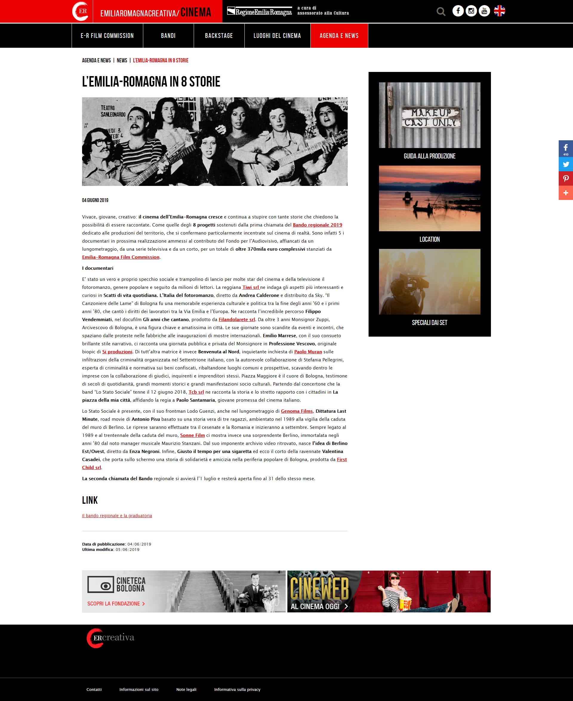 screencapture-cinema-emiliaromagnacreativa-it-it-news-lemilia-romagna-8-storie-2019-06-09-12_18_15